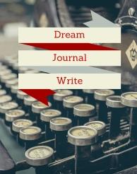 Fiction Writing Back Cover (2 sharp)