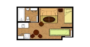 SafeHouse1_Chap3