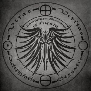 slayer_logo_by_kxzxw-d3j9pwu