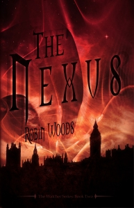 THE_NEXUS_FINAL_COVER
