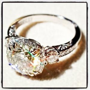 vintage_ring