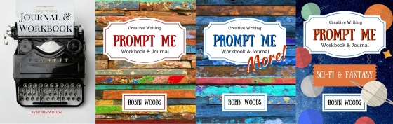 Prompt Me Series Banner (4)