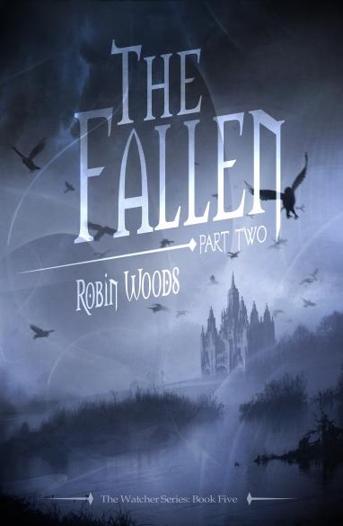The Fallen Part 2