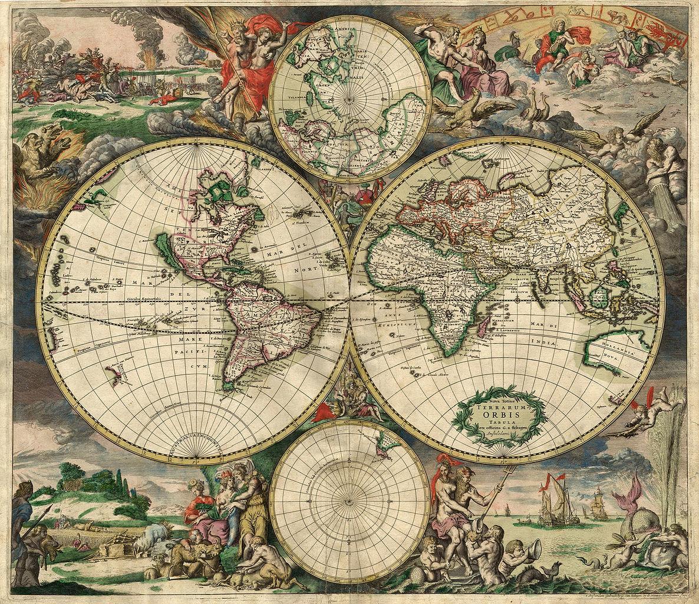 World_Map_1689