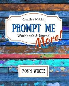 prompt-me-more